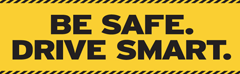/></a></p> <p>See driving safety resources at <a href=