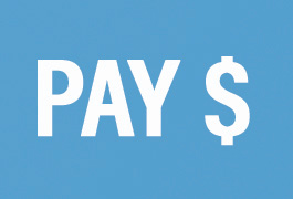 Pay Penalties Online