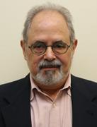 Texas Massage Therapy Advisory Board Information